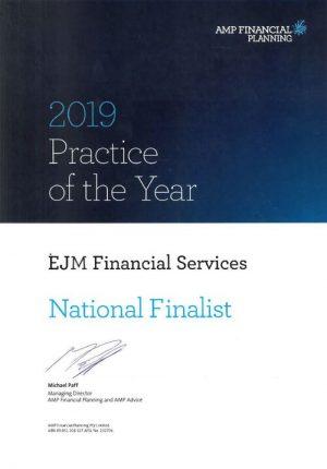 EJM+National+Finalist